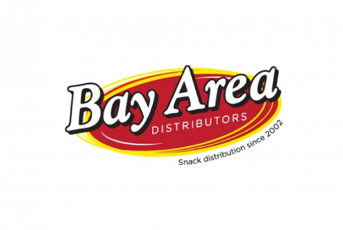 Bay Area Distributors