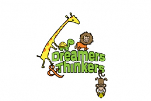 Dreamers & Thinkers