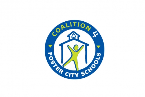 Foster City Coalition